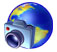 'Right-WebGallery-Pro' icon